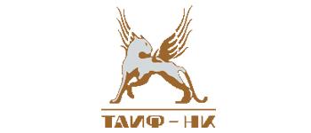 ОАО «ТАИФ НК»