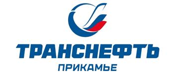 АО «Транснефть-Прикамье»